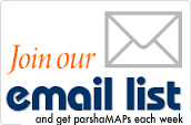 parshamaps signup