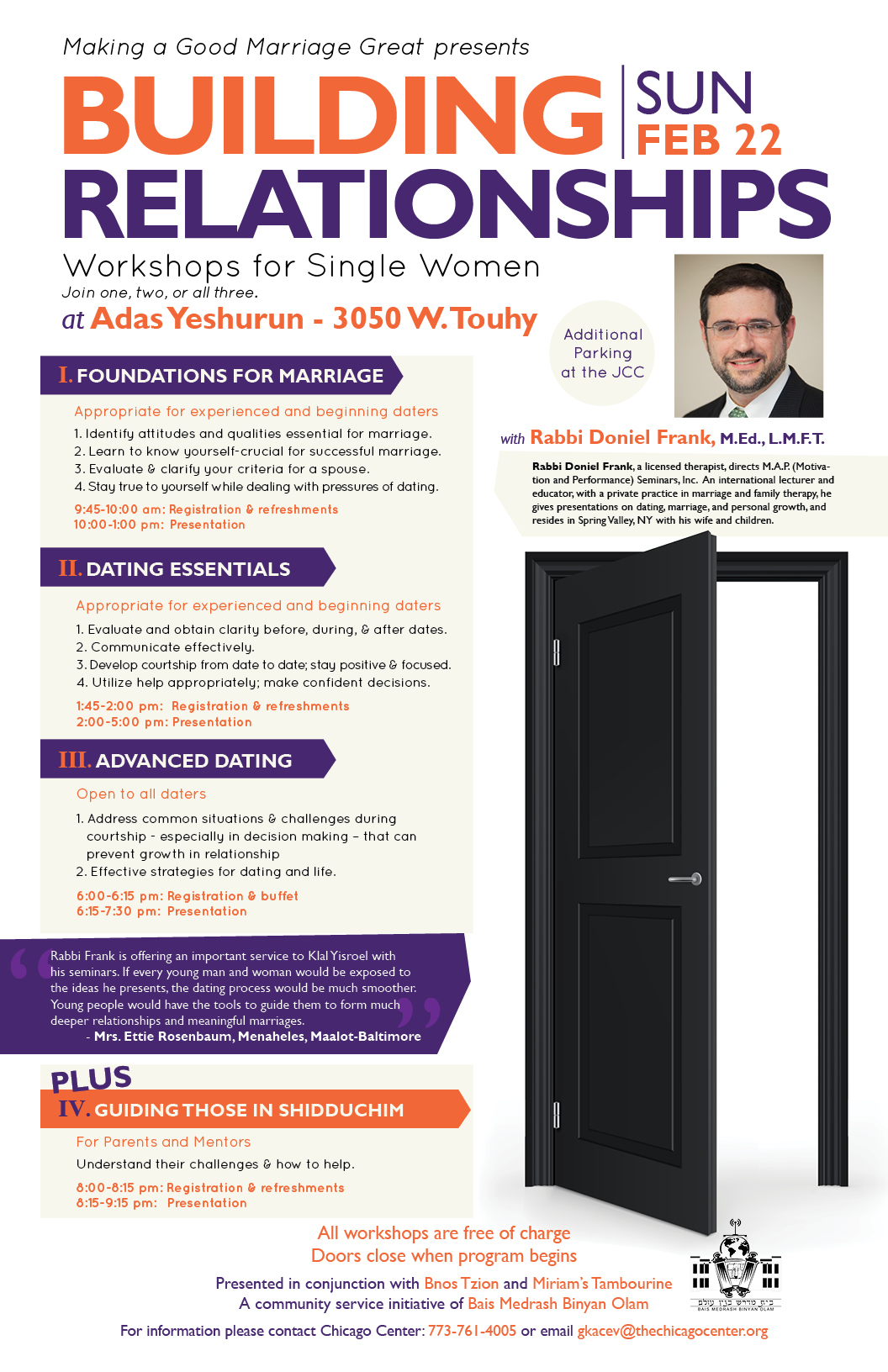 Singles-Workshop_WEB